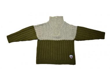 ad37e547df Ruhák palotája - Új és használt márkás fiú pulóverek