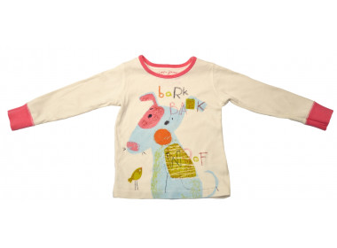 Ruhák palotája - Új és használt márkás lányka pizsamák 9e2a313444